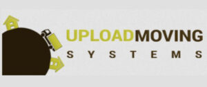 Upload Moving Systems