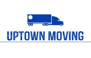 Uptown Moving