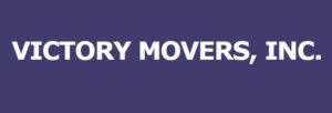 Victory Movers