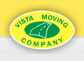 Vista Moving Company
