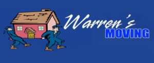 Warrens Moving