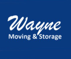 Wayne Moving & Storage Company