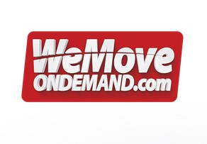 We Move On Demand