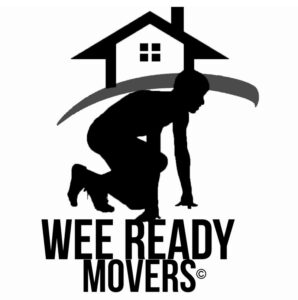 WeeReadyMovers