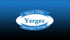 Yerges Van Liners