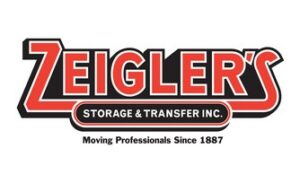 Zeigler's Storage & Transfer