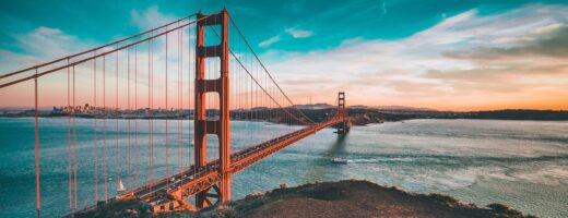 Who's Moving Into and Out of San Francisco?