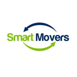 Smart Movers Richmond BC
