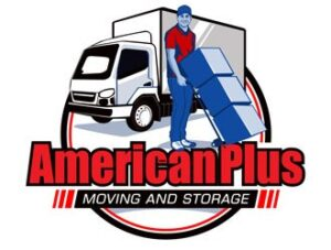 American Plus Moving and Storage