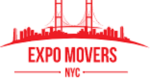 Expo Movers