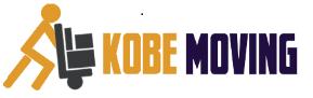 Kobe moving