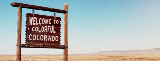 Moving from North Carolina to Colorado