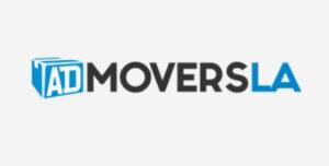 AD Movers LA