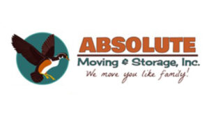 Absolute Moving & Storage