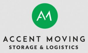 Accent Moving, Storage & Logistics