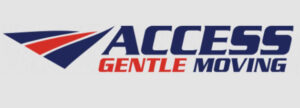 Access Gentle Moving