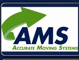 Accurate Moving Systems