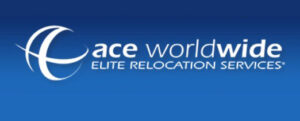 Ace World Wide Moving & Storage