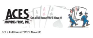 Aces Moving Pros