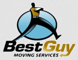 BestGuy Moving Services