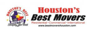 Best Movers in Houston