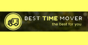Best Time Movers