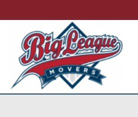 Big League Movers