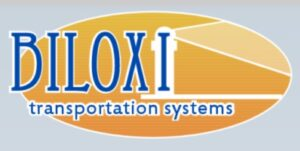 Biloxi Transportation Systems