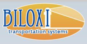 Biloxi Transportation Systems