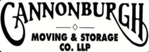 Cannonburgh Moving and Storage