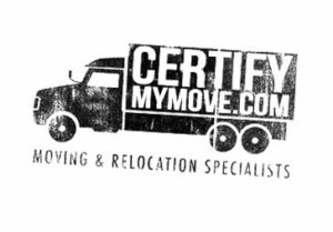Certified Relocation Solutions