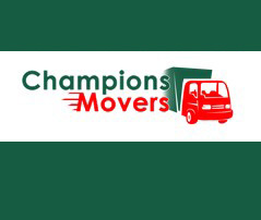 Champions Movers