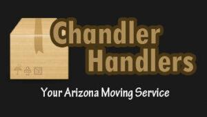 Chandler Handlers