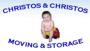 Christos & Christos Moving and Storage