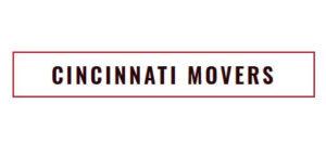 Cincinnati Movers
