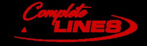 Complete Van Lines LLC