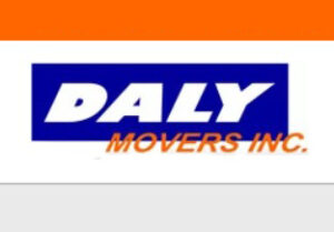 Daly Movers