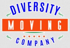 Diversity Moving