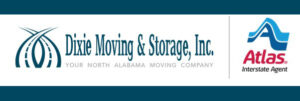 Dixie Moving & Storage