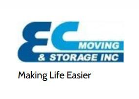 EC Moving & Storage