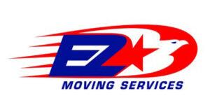 EZ Moving Services