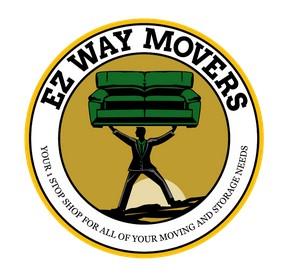 EZ Way Movers