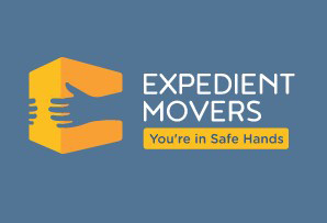 Expedient Movers
