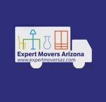 Expert Movers Arizona