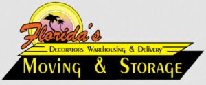 Florida's Decorators Warehousing & Delivery and Florida's Moving and Storage