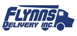 Flynn's Delivery