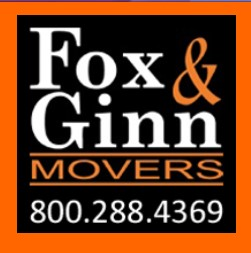 Fox & Ginn Movers