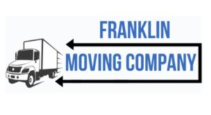 Franklin Moving Company