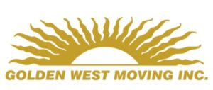 Golden West Moving