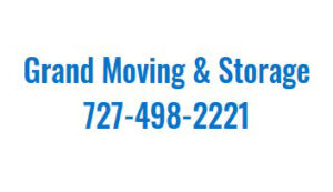 Grand Moving & Storage